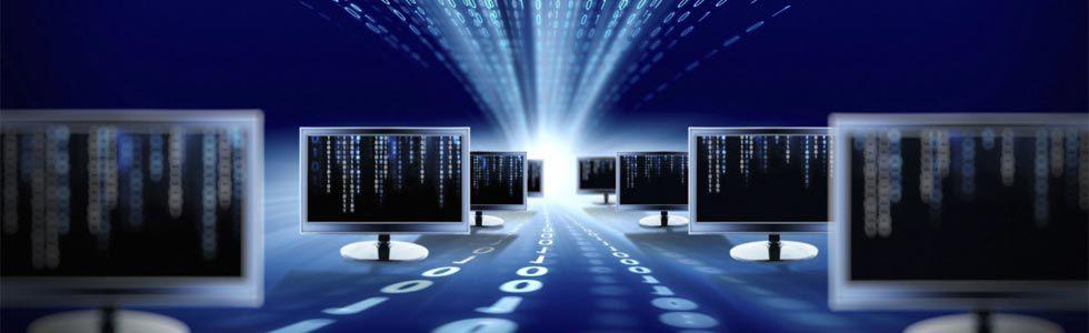 IT-аутсорсинг
